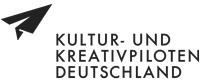 PSY+CO // Kultur- und Kreativpiloten 2017